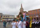 20 de julio: fiesta del Divino Niño en Colombia