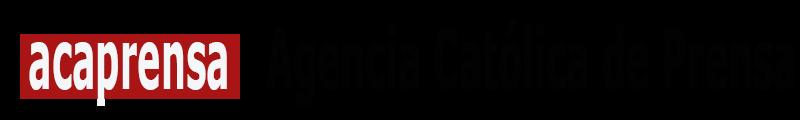 Acaprensa – Agencia Católica de Prensa