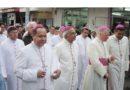 Obispos de Colombia organizan Jornada sobre acompañamiento a enfermos graves