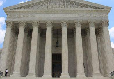 Corte suprema EE.UU.: escuelas religiosas no deben ser excluidas de programas de crédito