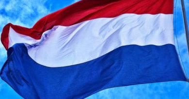 La mitad de obispos de Holanda estarían relacionados a casos de abusos, señala informe