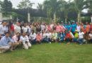 Encuentro de mujeres montemarianas para hablar sobre sus derechos
