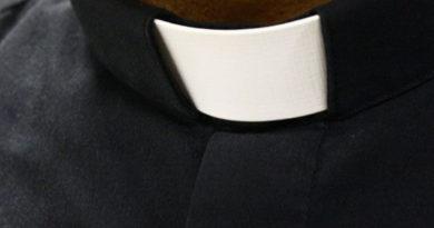 Fallece joven sacerdote colombiano ordenado con permiso especial del Vaticano