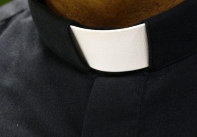 «Haganme preguntas», retó el obispo Barron en Reddit: 27.000 comentarios, 4 temas