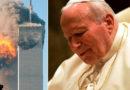 Publicarán libro inédito escrito por San Juan Pablo II