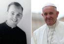 El Papa Francisco celebra hoy 49 años de ordenado sacerdote