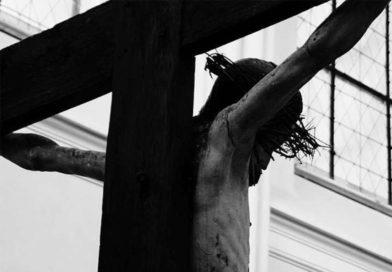 Jesuitas en Cataluña abren investigación para esclarecer posibles casos de abusos
