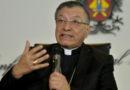 Presidente el episcopado colombiano invita a no perder la esperanza por un mejor país