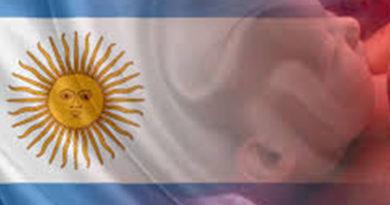 La realidad del aborto en Argentina