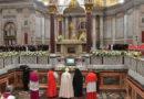 Inicia la Semana de Oración por la Unidad de los Cristianos