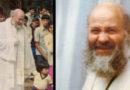 Avanza en Roma la causa de canonización del padre Tarcisio Rubin