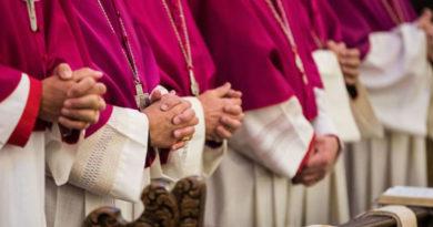 Obispos de América Central preocupados por la situación del continente
