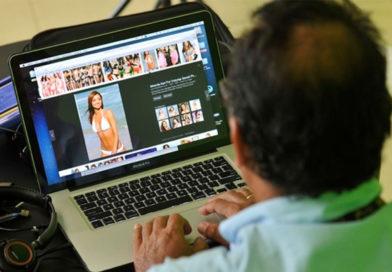 Usa: Arizona podría considerar el consumo de pornografía como crisis de salud publica