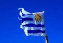 ¿Por qué en Uruguay solo el 38% se considera católico?