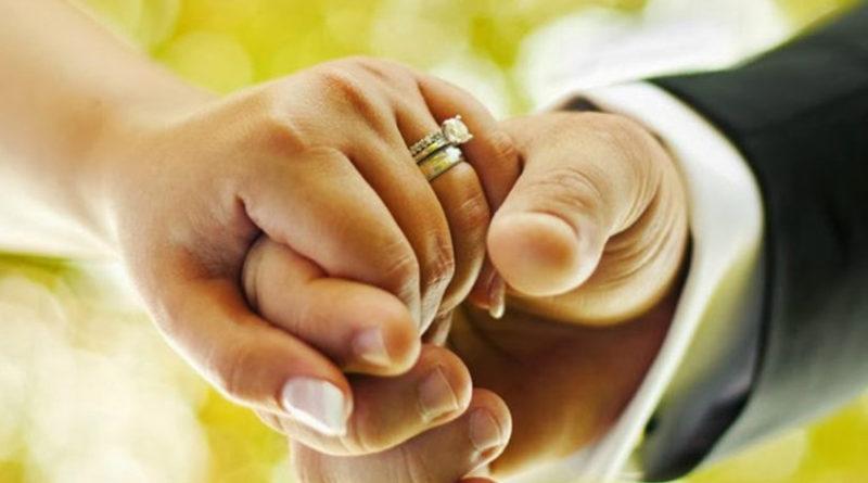 Nuevo estudio: los millennials tienen matrimonios más duraderos