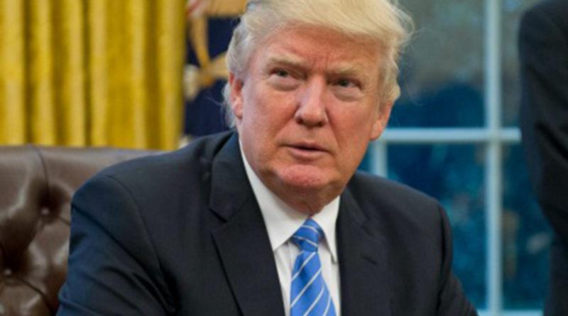 Trump a la ONU: protejan al no nacido y a las minorías religiosas