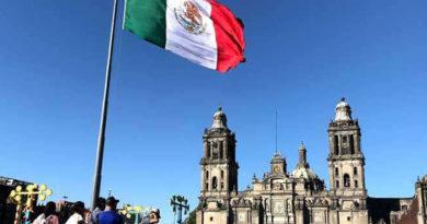 Archidiócesis de México: votar por candidatos Provida, Profamilia y pro libertad religiosa