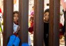 La CEE sobre la ley de protección de la infancia: yo, me, mí, conmigo