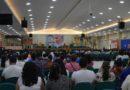 En Guayaquil se realiza Encuentro Nacional de Catequistas
