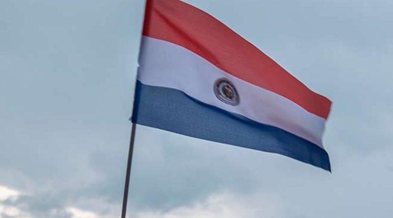 Senado de Paraguay se declara provida y profamilia