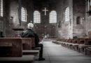 Canadá: Unas 9.000 iglesias cerrarán los próximos años por disminución de fieles