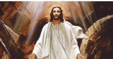 """""""Aceptemos al Señor y vivamos intensamente la Pascua que hoy inicia"""", Card. Salazar"""