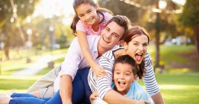 Claves para que todo matrimonio, joven o mayor, creyente o no, sea «estable y feliz»