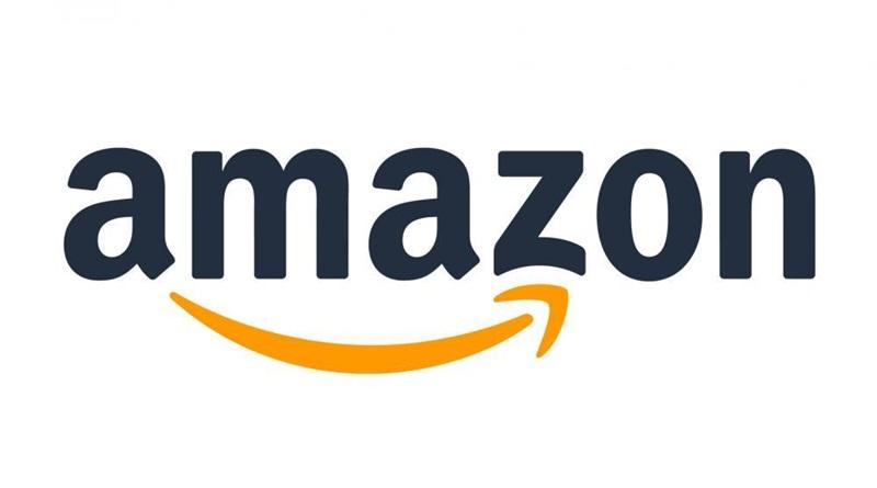 Amazon censura documental sobre juez del supremo por negro, cristiano y conservador
