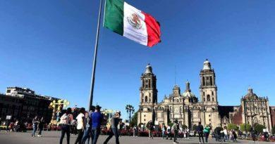 México: obispos preocupados por proyecto que legalizaría aborto desde 13 años