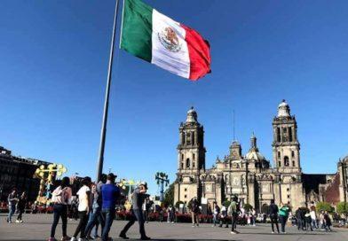 Obispos denuncian brutalidad del drama de asesinatos de mujeres y niñas en México