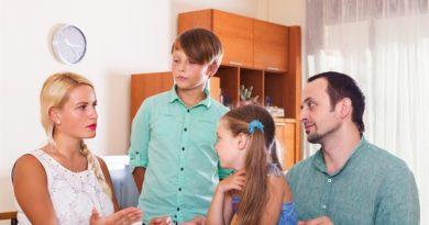 Exceso de regalos es perjudicial para los niños: consejos de los expertos a los padres