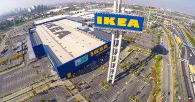 Obispos de Polonia apoyan el coraje del empleado de Ikea despedido por citar la biblia