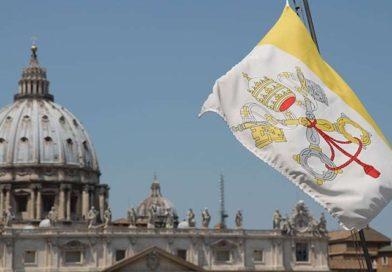 El Vaticano y Vietnam destacan avances en la normalización diplomática
