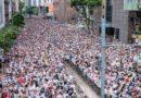 Polonia: más del 90% se identifican como católicos a pesar de la secularización