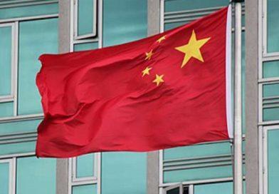 La dictadura China recoge los frutos de la nefasta política de hijo único