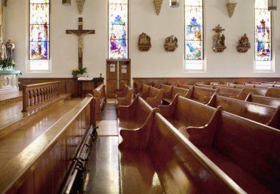 Usa: crecimiento sorprendente en las parroquias de la FSSP, revela censo anual