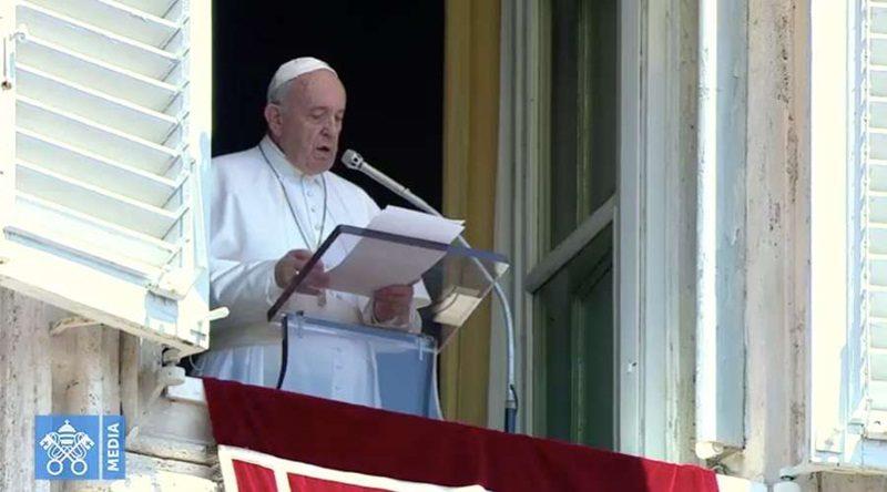 Sobre la misa antigua y la victoria pirrica del motu proprio Traditionis Custodes