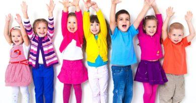 ¿Por qué hay que preservar la inocencia en la infancia?