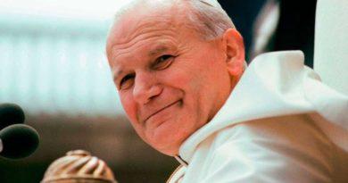 Obispos de Polonia celebran 100 años del nacimiento de San Juan Pablo II