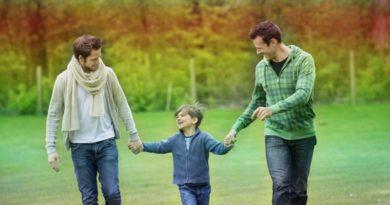 Tennessee protegerá a las agencias de adopción cristianas