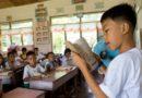 Propuesta de ley introduce enseñanza católica en escuelas públicas en Filipinas