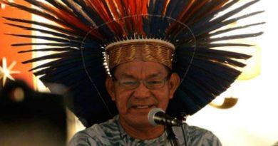 Yo, un nativo amazónico, digo que los indigenistas nos están explotando