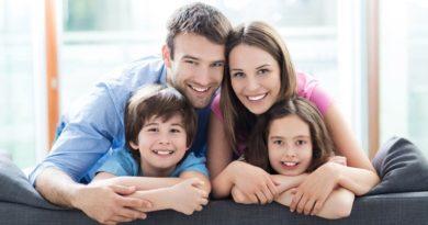 Alejar a los niños de las pantallas: requiere un plan, decisión firme y buscar alternativas