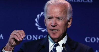 Próvida alertan sobre agenda abortista de Biden-Harris para los primeros 100 días