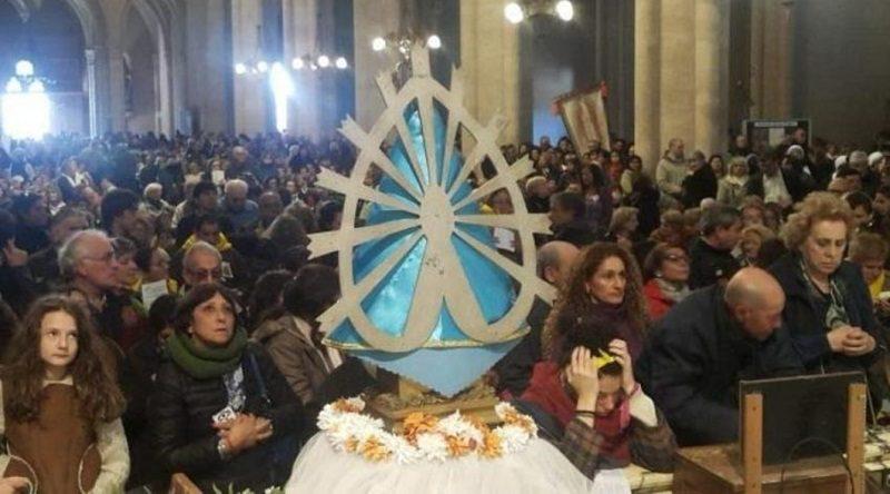 Argentina violada par la IPPF y traicionada por el progresismo abortista