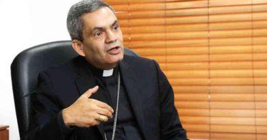 Colombia: obispos lamentan protestas que dejaron varios muertos y cientos de heridos