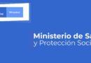 Minsalud recomendó aumentar capacidad de muestreo en Nariño