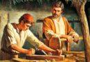 """Un """"Día del Trabajo"""" con grandes desafíos para la economía nacional"""