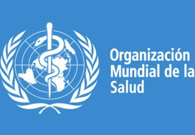 Es mejor comprometer a la OMS en vez de salir de ella, dice observadora provida de la ONU