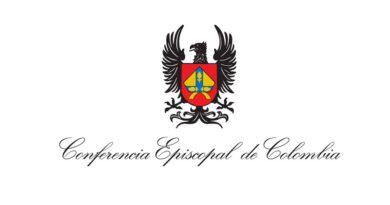 Eutanasia: Respuesta del episcopado colombiano frente a sentencia de la Corte